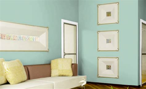 Pottery Barn Paint Color Collection For Sherwin Williams