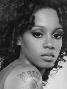 Lisa Lopes Quot... Famous Left Eye Quotes