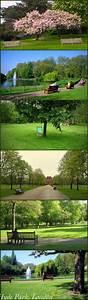 Parks London Duftkerze : 17 best images about hyde park england on pinterest ~ Michelbontemps.com Haus und Dekorationen