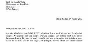 Haus Kündigung Schreiben : 2012 m rz archive flurfunk ~ Lizthompson.info Haus und Dekorationen