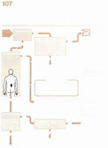 Схема лечения у невропатолога остеохондроза