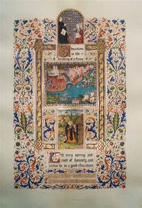 9 best images about Illuminated manuscripts on Pinterest ...