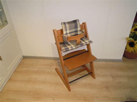 Sedie A Prezzi Scontati