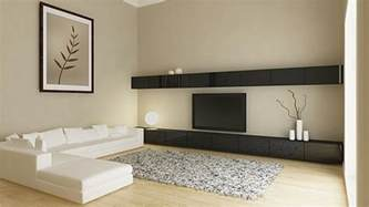 interior wallpapers for home how to choose wall colors for your bedroom home decor tips