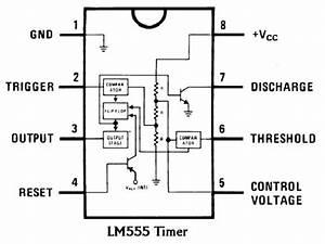 Wireless Modem Circuit Diagram
