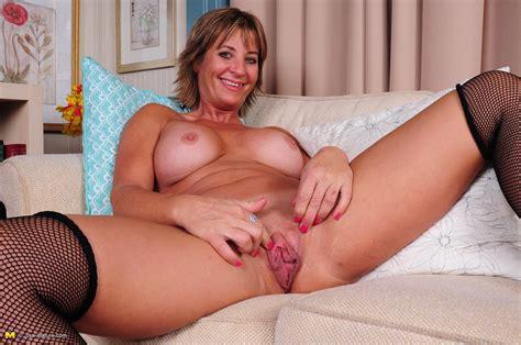 nasty mature naked mature sex