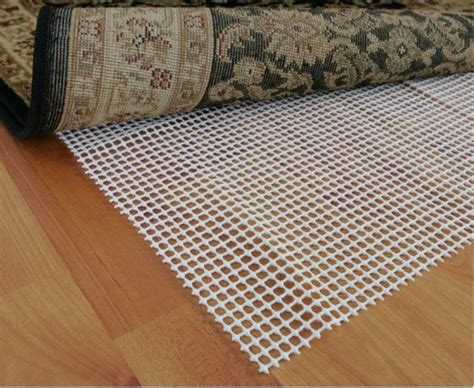 Rug Pads For Hardwood Floors by Rug Pads For Hardwood Floors Creative Home Designer