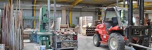 Menuiseries bois sur mesure fenetres portes patrimoine for Menuiserie sur mesure