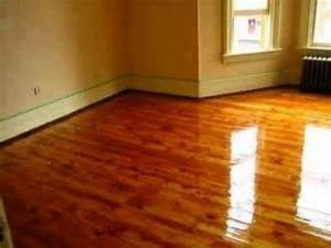 Shine wood floors floors pinterest for Natural way to shine wood floors