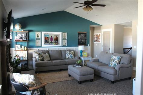 West Manifesto Giant Vinyl Wall Saying How To!  A Girl. Beautiful Interior Designs Living Room. Antique Living Room Ideas. Remodel Living Room. Yellow Wall Living Room. Cheap Living Room Designs. Living Room Brown And Blue. Country Contemporary Living Room. Rug Size For Living Room