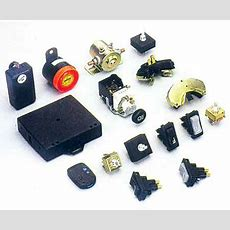 Electrical Switch Manufacturers,auto Electrical Switches