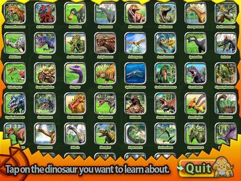 king dinosaur wallpapers  hq king dinosaur pictures