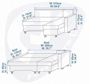 Sofa mattress sizes inspirational sleeper sofa mattress for Sofa bed mattress size chart