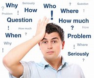 Image result for Joking Questions