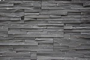 Steine Für Wand : stein fliesen wand innen steinwand innen alle infos zur ~ Michelbontemps.com Haus und Dekorationen