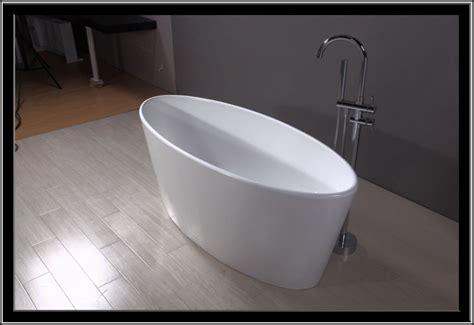 freistehende badewanne 160 freistehende badewanne 160 cm badewanne house und