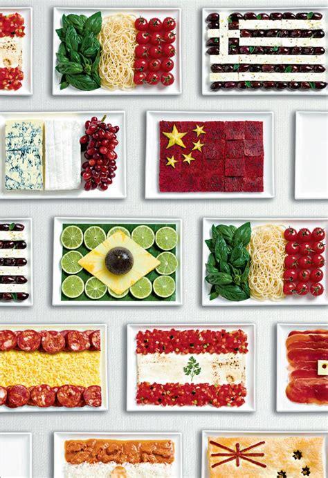 foreign cuisine international food festival images