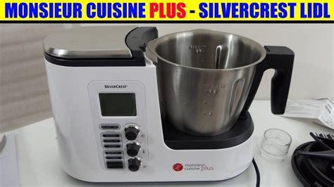cuisine lidl beaufiful de cocina silvercrest pictures gt gt catalogo