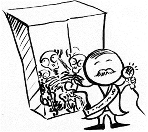 Skeleton In The Closet Idiom by Goenglish Idioms Quot Skeletons In The Closet Quot Today S
