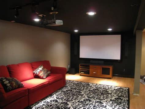 low basement ceiling 7 ft ht builds basement ideas