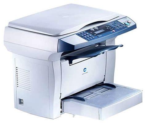2,048 mb ddr2 ram, 250 gb. Drivers Epson 446 Printer Windows 10 Download