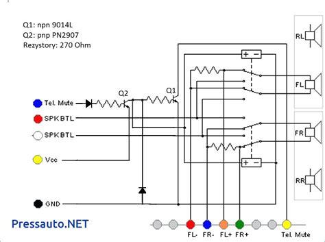 buck boost transformer 208 to 230 wiring diagram free wiring diagram
