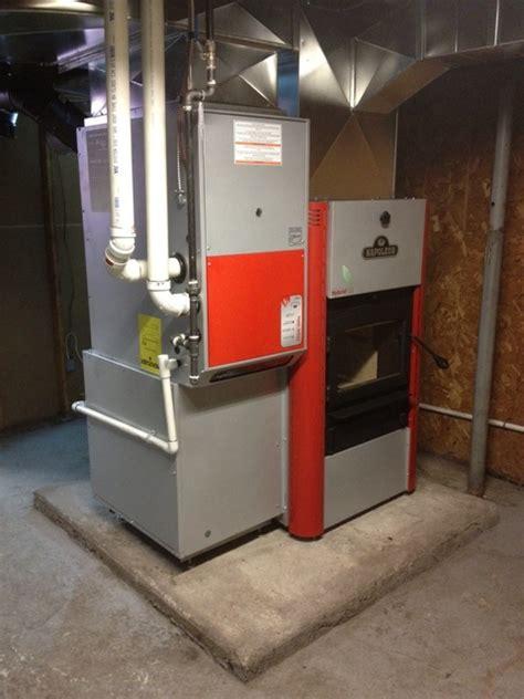 carleton refrigeration heating air conditioning