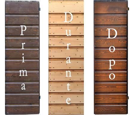 verniciatura persiane legno verniciatura infissi legno bergamo gusmini
