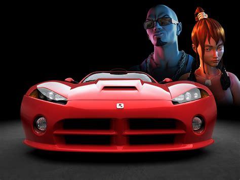sport cars wallpaper hd car wallpapers cool sports car wallpaper