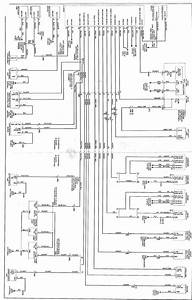Chrysler Pacifica Tail Light Wiring Diagram 2008 Pt Cruiser Tail Light Wiring Diagram Wiring