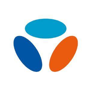 si鑒e de bouygues telecom désimlockage forum d 39 assistance bouygues telecom