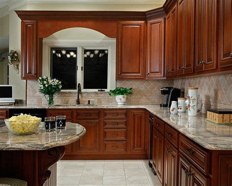 best paint color with natural cherry cabinets what paint colors best with cherry cabinets