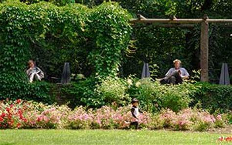 Botanischer Garten Duisburg Kaiserberg öffnungszeiten by Kostenlos Im Ruhrgebiet Beliebte Ausflugsziele
