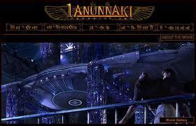 1anunnaki  Banned By Tptb  Atlara's Blog