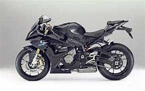 BMW S1000RR SPORT 2012 2014 Review MCN