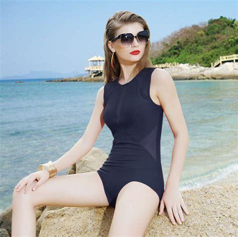 Open Sexy Xxx Hot Sex Bikini Young Girl Swimwear Photo Buy Open Sexy Xxx Hot Sex Bikini Young