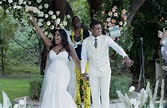 Congratulations! Niecy Nash Comes Out and Reveals She ...