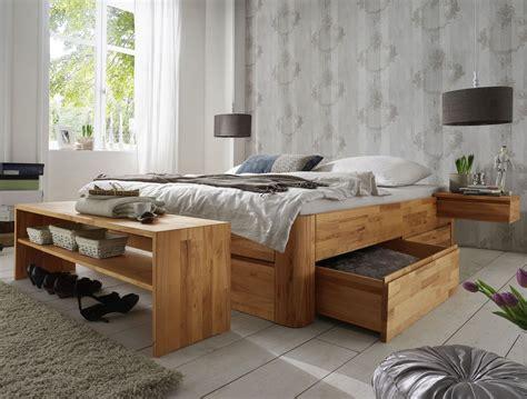 Schubladen Für Unters Bett by Schubkasten Liege Quot Zarbo Quot Schlafzimmer Bett Bett