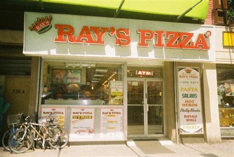 68629 Original Ny Pizza Coupon by Marvs Original Pizza Company Pizza Restaurant Paso