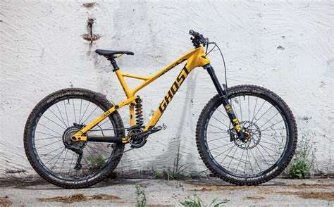 ghost fr amr das ghost fr amr 8 lc im test prime mountainbiking
