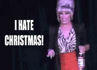 christmas gif christmas gifs say more with tenor