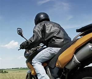 Kfz Versicherungen Berechnen : kfz versicherung autoversicherung versicherungskammer bayern ~ Themetempest.com Abrechnung