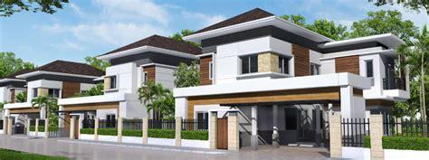 logiciel plan cuisine 3d gratuit agréable plan d une maison en 3d 10 plan design