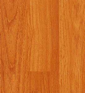laminate flooring made china laminate flooring