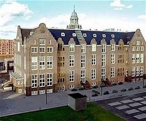 Lloyd Hotel Amsterdam : lloyd hotel cultural embassy ~ Eleganceandgraceweddings.com Haus und Dekorationen