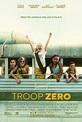 Troop Zero - Wikipedia