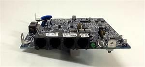 Magnum Inverter Parts  U0026 Accessories