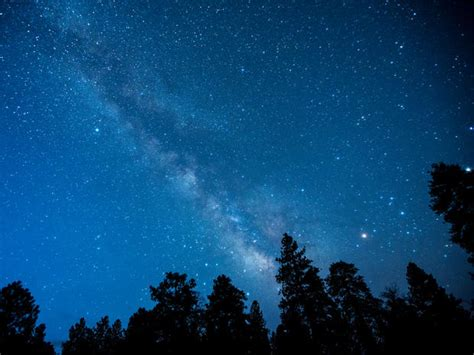Hovenweep Stargazers Images From Dark Sky Parks