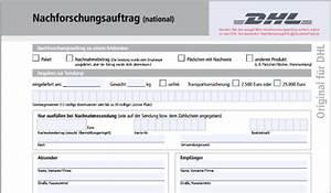 Gls Paket Preise Berechnen : dhlsendungsverfolgung sendungsverfolgung dhl ~ Themetempest.com Abrechnung