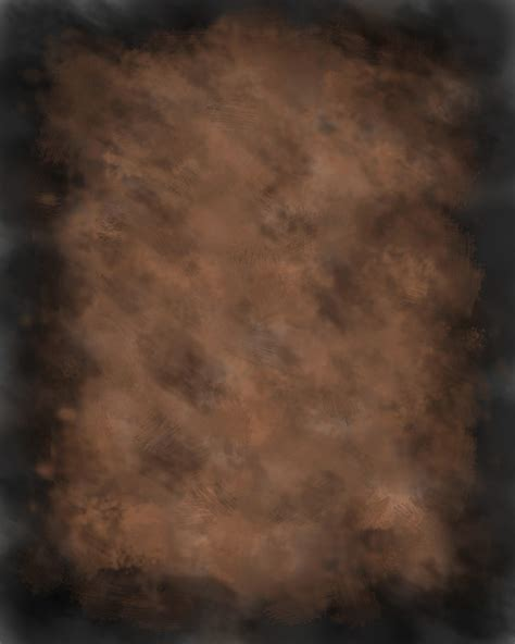 Backgrounds Portrait by 195 Masters Brown Bnl School Pictures